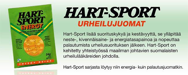 hart-sport