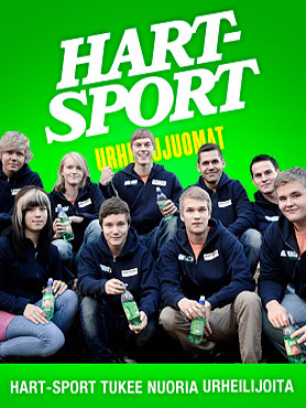 HartSport